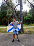 avatar_дима1234567