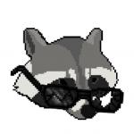 avatar_tanuki