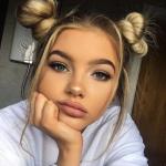 avatar_Tender May