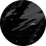 avatar_L