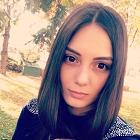 avatar_pooliina25
