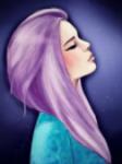 avatar_anzhela111