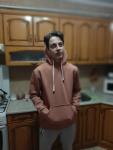 avatar_Умпел